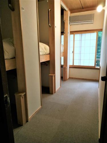 Kee Lodge Hakuba Echoland 紀屋旅館 - 白馬Echoland image