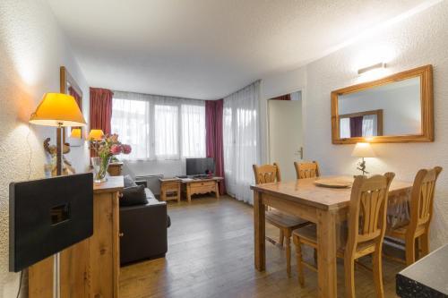 Apartment Mummery 1 Chamonix