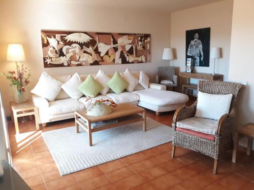 Magnifico Apartamento Con Piscina Y Parking Cerca De La Playa