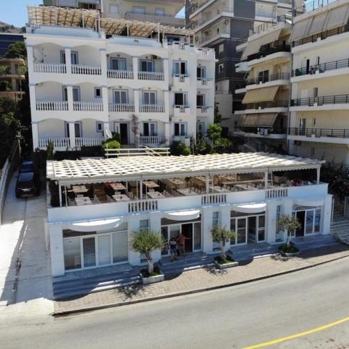 Hotel Erdano