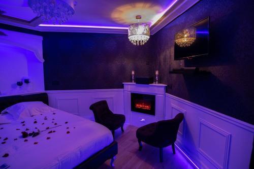 . Lovin'Room