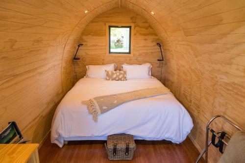 Antares Homestay - Accommodation - Renwick