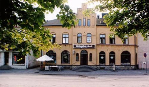 . Wellingehus Hotel
