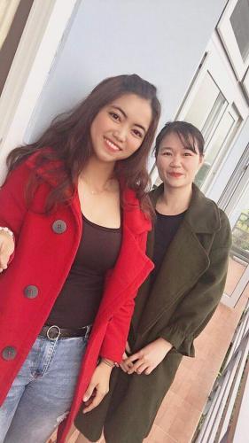 YHY Đa Lat - 15B Phe Thach, Hem Mau Tam, Đà Lạt