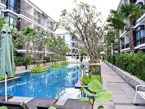 Relax condominium Relax condominium
