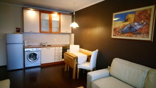 Apartment House Sofia - Photo 5 of 70