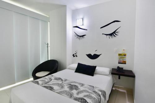 . Hotel Florida Sincelejo