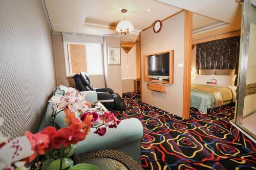 Hotel Best Hotel