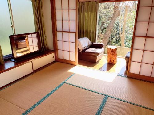 Kamakura hidden Cottage image