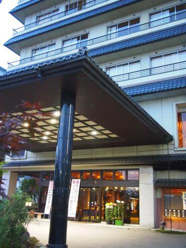 王將酒店 Hotel Ohsho