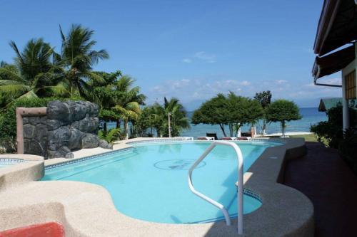 . Bonita Oasis Beach Resort