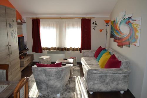 Apartman DUGA Milmari D 20 - Apartment - Kopaonik