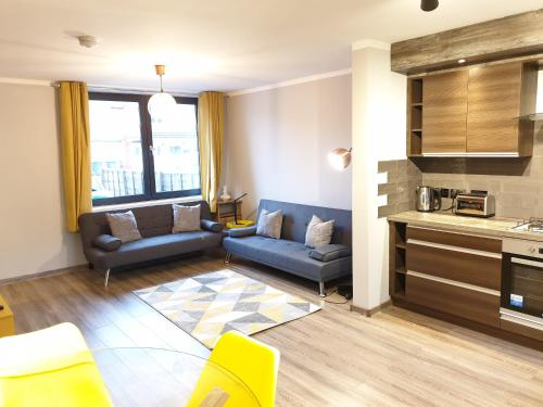 Be More Homely BHX An Entire North Birmingham Stylish House With King Bed Free Parking And Wifi