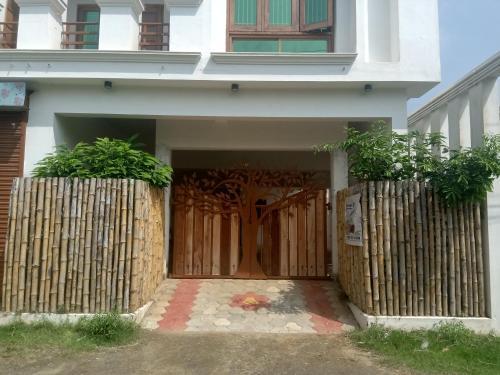 SunRaise, Tirunelveli