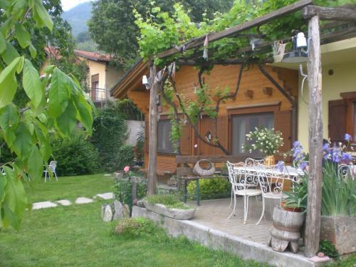 Accommodation in Sicilia