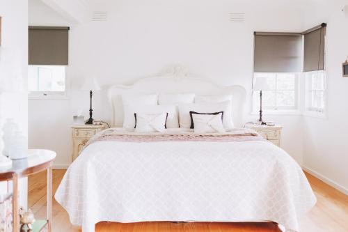 Seville Hotels