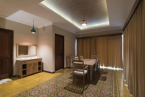 Shanaya Resort In Malang Indonesia Reviews Prices Planet Of Hotels