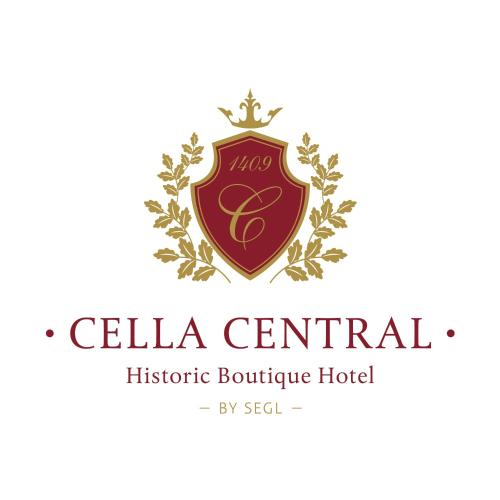 Cella Central Historic Boutique Hotel - Zell am See