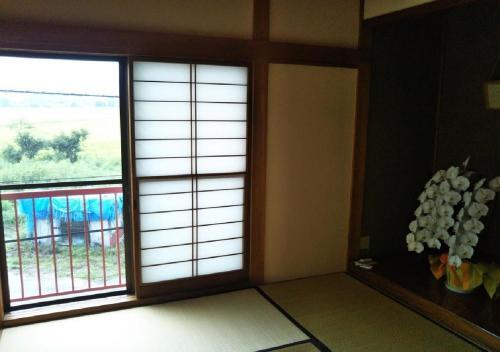 Iiyama - Hotel / Vacation STAY 55487
