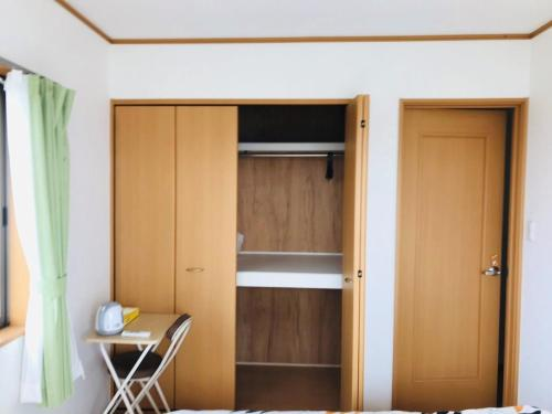 Tenri - House / Vacation STAY 5455, Tenri