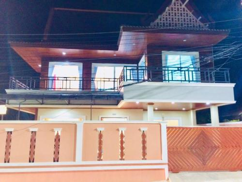 Villa Rawai Villa Rawai