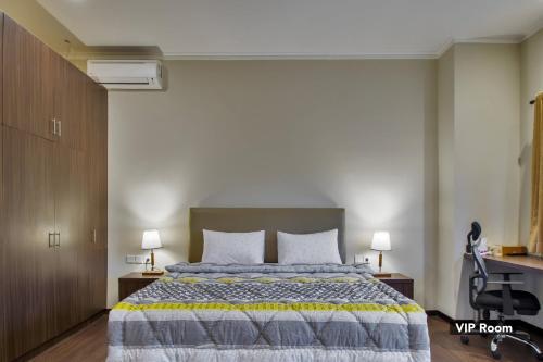 Design Interior Rumah Minimalis Type 38  agoda lenna residence premiere best prices for jakarta