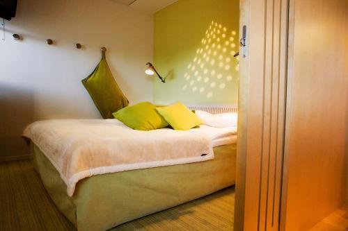 Hotel Birger Jarl photo 9