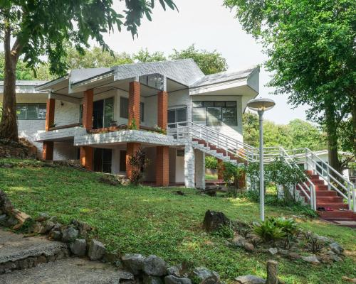 Family House With Private Beach Quite & Peaceful Family House With Private Beach Quite & Peaceful