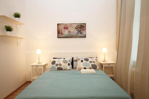 TVST Apartment Nizhnaya - image 5