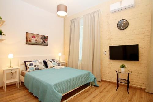 TVST Apartment Nizhnaya - image 4