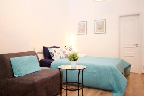 TVST Apartment Nizhnaya - image 7