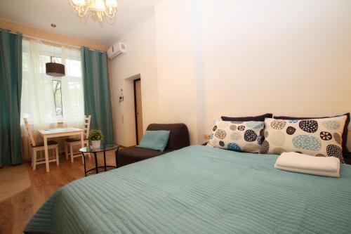 TVST Apartment Nizhnaya - image 8