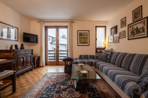 Apartment Madonna di Campiglio ND - Madonna di Campiglio