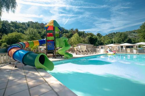 Accommodation in Auribeau-sur-Siagne