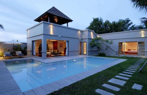 Luxury & Comfort Villa BangTao - Garden, Pool, Parking Luxury & Comfort Villa BangTao - Garden, Pool, Parking