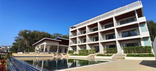 Aranya Resort Koh Lanta Aranya Resort Koh Lanta