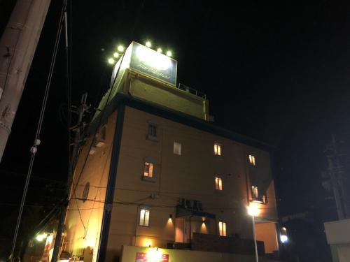 Hillside Hotel (Adult Only) image