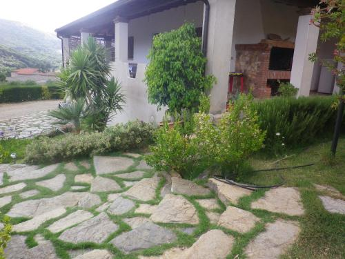 Centro di Turismo Equestre B&B Shangrilà bild4
