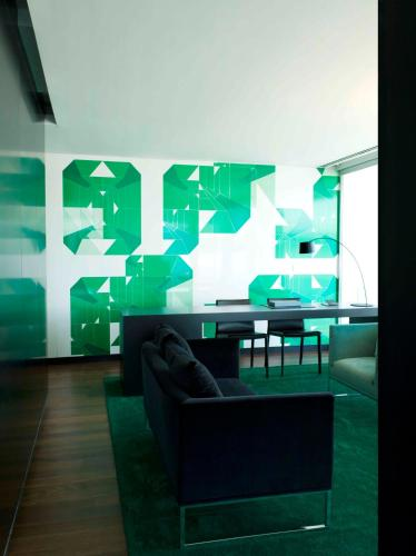 Altis Belem Hotel & Spa photo 13