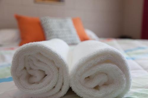 . Otorohanga & Waitomo Motels