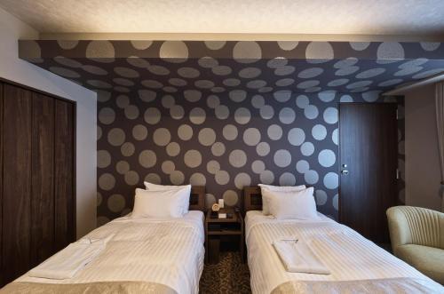 HOTEL ARROWS ARASHIYAMA