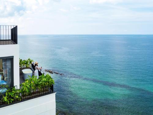 . M Hotel Phu Quoc