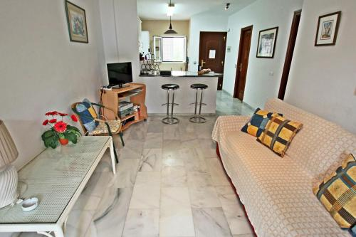 Apartamento Dodge Lauro Golf - Apartment - Alhaurín de la Torre