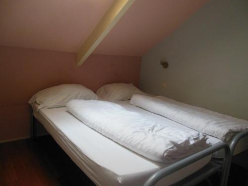Sleep-Inn photo 15