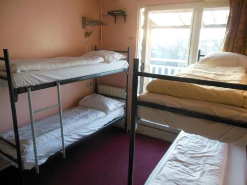Sleep-Inn photo 19
