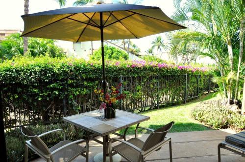 Maui Kamaole Suites By Condominium Rentals Hawaii - Kihei, HI 96753