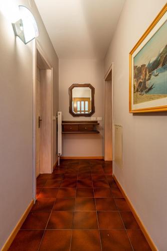 Casa Rosy - Apartment - Alpe di Pampeago