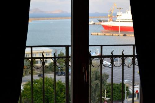 Foto - GDM Megaron, Historical Monument Hotel