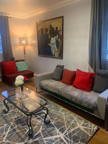 Picture of Encore Suites