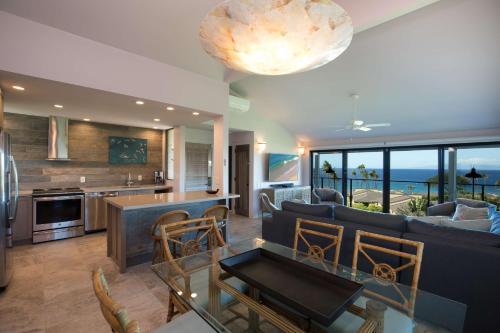 Wailea Beach Villas A Destination Luxury Hotel - Wailea, HI HI 96753
